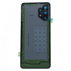 Vitre arrière pour Samsung Galaxy A32 (SM-A325F) Lavande_photo2
