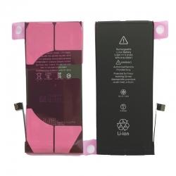 Batterie pour iPhone 11_photo1