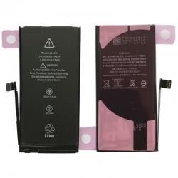 Batterie Premium pour iPhone 12 mini_photo1