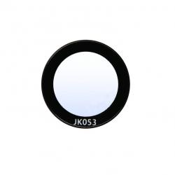 Lentille de protection pour téléobjectif du Samsung Galaxy S21 Ultra photo 1