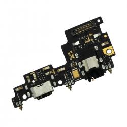 Connecteur de charge USB Type-C pour Xiaomi Mi A1_photo1