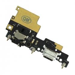 Connecteur de charge USB Type-C pour Xiaomi Mi A1_photo2
