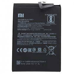 Batterie d'origine pour Xiaomi Mi Max 3_photo1