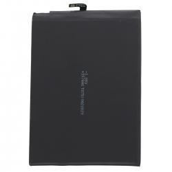 Batterie d'origine pour Xiaomi Mi Max 3_photo2