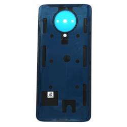 Vitre arrière pour Xiaomi Poco F2 Pro Neon Blue_photo2