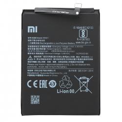 Batterie Originale pour Xiaomi Redmi 8 et 8A_photo1