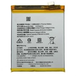 Batterie compatible pour OnePlus 6T_photo1