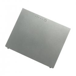 Batterie A1175 pour Macbook Pro 15_photo1