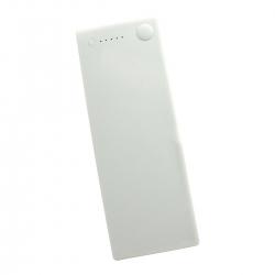 """Batterie A1185 pour Macbook 13"""" A1181_photo1"""