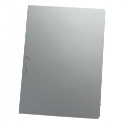 """Batterie A1189 pour Macbook Pro 17""""_photo1"""
