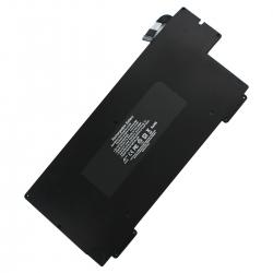 """Batterie A1245 pour Macbook Air 13""""_photo1"""