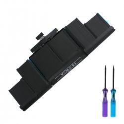 """Batterie A1494 pour Macbook Pro 15"""" A1398_photo1"""