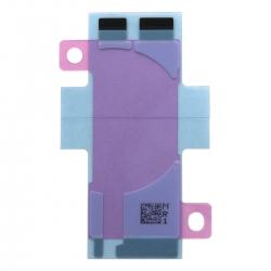 Stickers pour batterie d'iPhone 12 mini_photo1