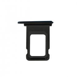 Rack SIM pour iPhone 12 Pro Max Graphite_photo1
