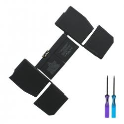 "Batterie A1705 pour Macbook Retina 12"" A1534 EMC 2991 / 3099_photo1"