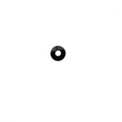 Lentille de caméra compatible pour Xiaomi Redmi 5 Plus photo 0