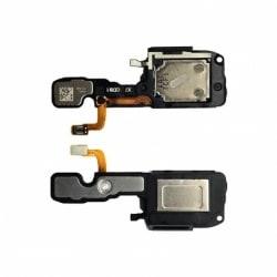 Haut-parleur externe original pour Huawei Mate 10 Pro photo 0
