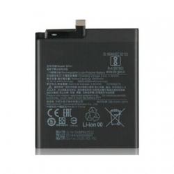 Batterie d'origine pour Xiaomi Redmi 9T photo 1