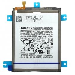 Batterie d'origine pour Samsung Galaxy A32_photo1