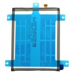 Batterie d'origine pour Samsung Galaxy A32_photo2
