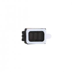 Haut parleur principal pour Samsung Galaxy A12 photo 1