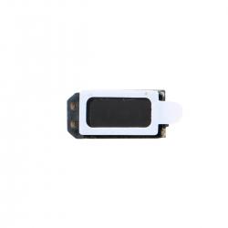 Ecouteur interne de l'oreille pour Samsung Galaxy A12 photo 1
