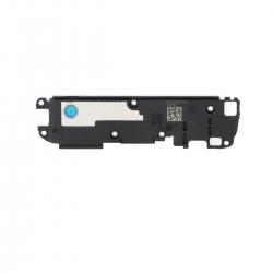Haut parleur principal pour Xiaomi Redmi Note 9T photo 2