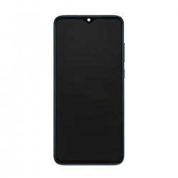 Ecran complet avec châssis pour Xiaomi Redmi Note 8 Pro photo 1
