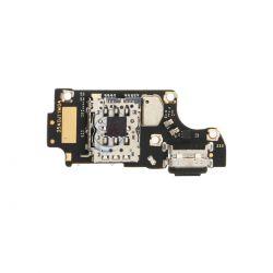 Connecteur de charge compatible pour Xiaomi Poco F2 Pro photo 1
