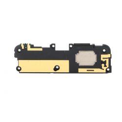 Haut parleur principal pour Xiaomi Mi Mix 3 photo 2