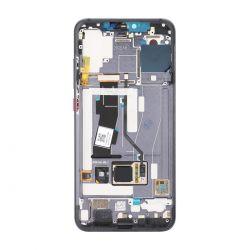 Ecran complet avec châssis pour Xiaomi Mi 8 Pro photo 2