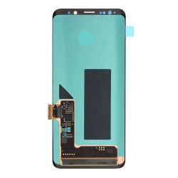 Ecran pour Samsung Galaxy S9 photo 2