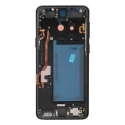 Ecran complet avec châssis pour Samsung Galaxy S9 photo 2