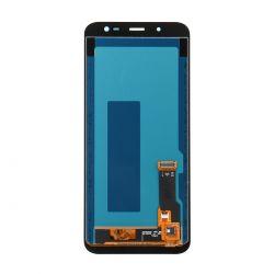 Ecran pour Samsung Galaxy J6 photo 2