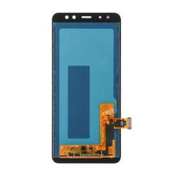 Ecran pour Samsung Galaxy A8 2018 photo 2