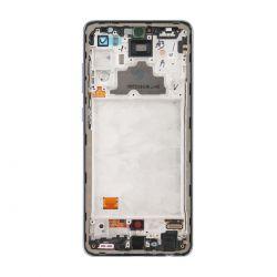 Ecran pour Samsung Galaxy A72 photo 2