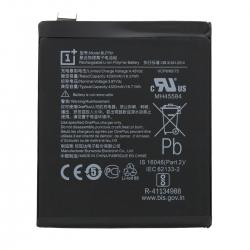 Batterie originale pour OnePlus 8_photo1