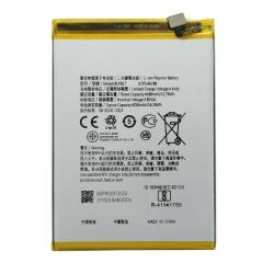 Batterie compatible pour Oppo A15_photo1