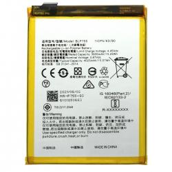 Batterie compatible pour Oppo Find X2 Lite_photo1