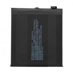 Batterie compatible pour Oppo Find X2 Pro_photo1