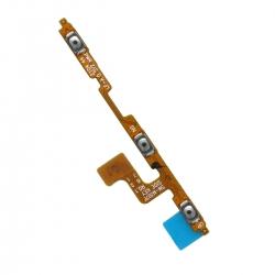 Nappe volume et power pour Samsung Galaxy M21, M30s et M31_photo1