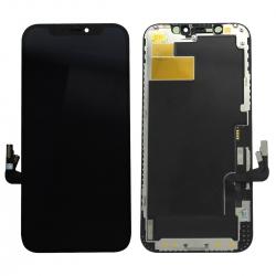 Ecran Soft OLED pour iPhone 12 - Rapport Qualité/Prix_photo1