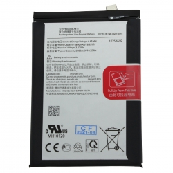 Batterie compatible pour OnePlus Nord_photo1