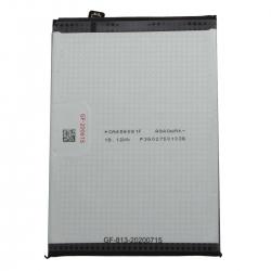 Batterie compatible pour OnePlus Nord_photo2