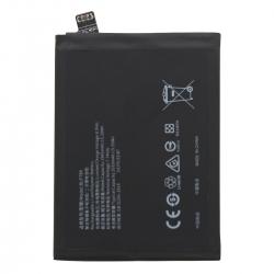 Batterie compatible pour Oppo Reno4 5G_photo1