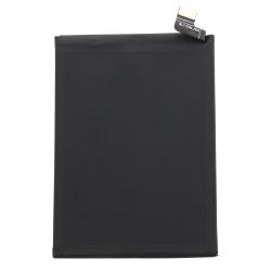 Batterie compatible pour Oppo Reno4 5G_photo2
