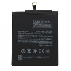 Batterie compatible pour Xiaomi Redmi 4A_photo1