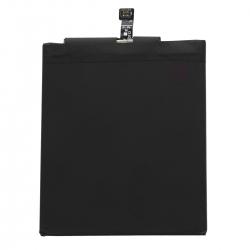 Batterie compatible pour Xiaomi Redmi 4A_photo2