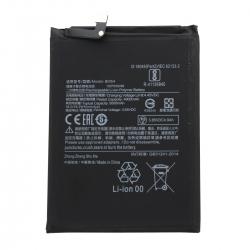 Batterie compatible pour Xiaomi Redmi Note 9T_photo1