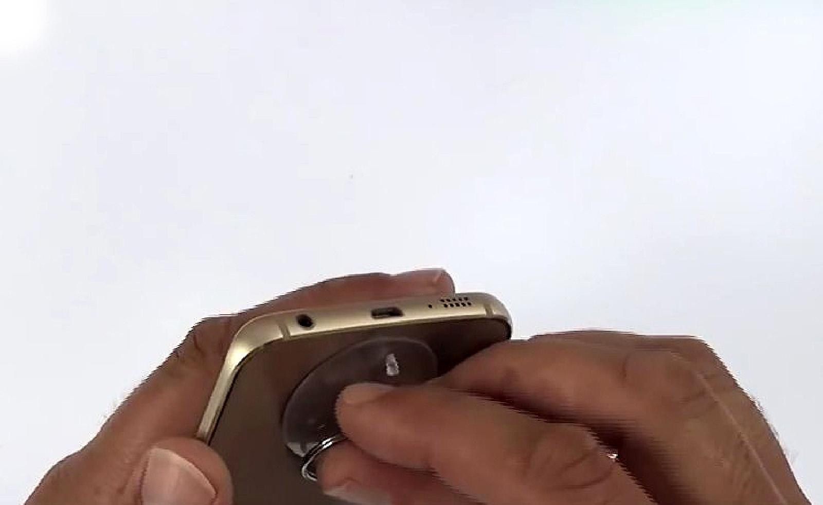 Etape 2 : Mettre les outils en place